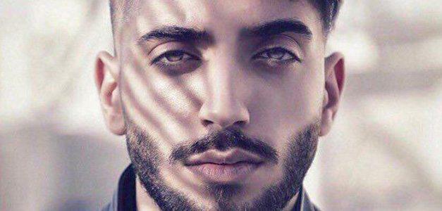 آهنگ این تنهایی از نیما علی نژاد