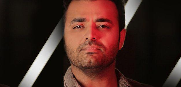 آهنگ بی دلیل از میثم ابراهیمی