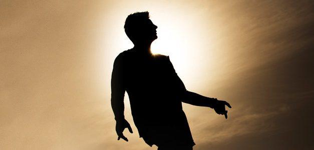 آهنگ خدا منو ببین از فرزاد فرزین