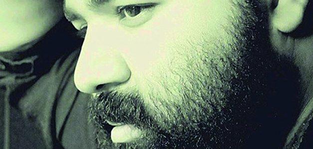 آهنگ بگو کجایی از رضا صادقی