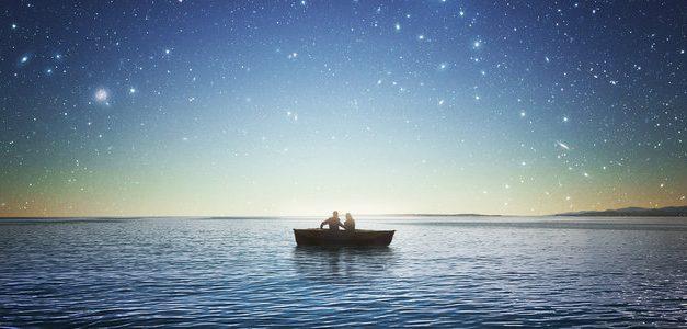 آهنگ زیباترین اتفاق از سیروان خسروی