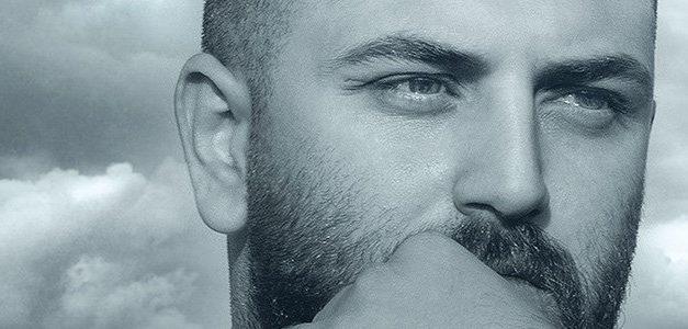 آهنگ من دیونه از احمد صفایی