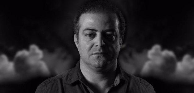 آهنگ این دوری از مجید رضازاده