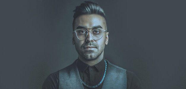 آهنگ حرف مردم از مجید اصلاحی