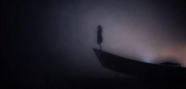 آهنگ می ایستاد از علی اعتماد