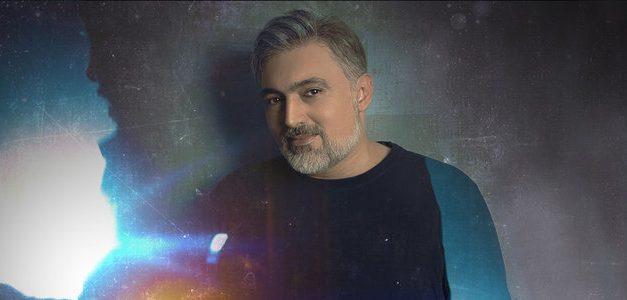 دانلود آهنگ خوبه من  از مسعود صابری