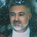 دانلود آهنگ باران از مسعود صابری