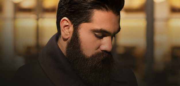 دانلود آهنگ دنیای بی رحم  از علی زند وکیلی
